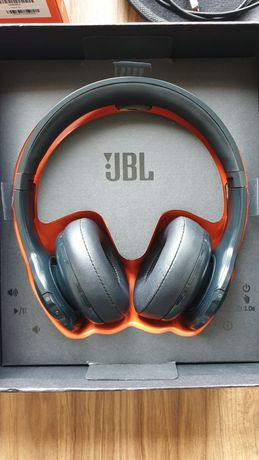 JBL everest  300