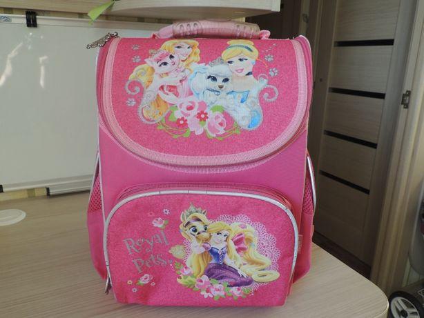 Школьный ортопедический рюкзак Kite + сумка для спортивной формы