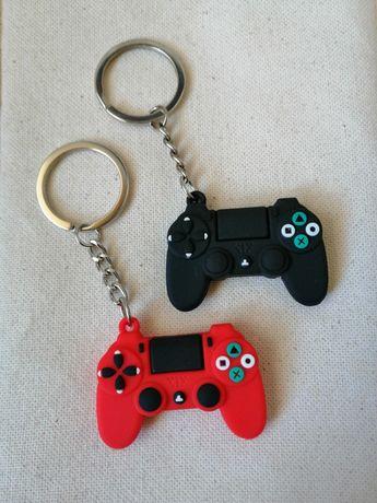Porta chaves Comando PS