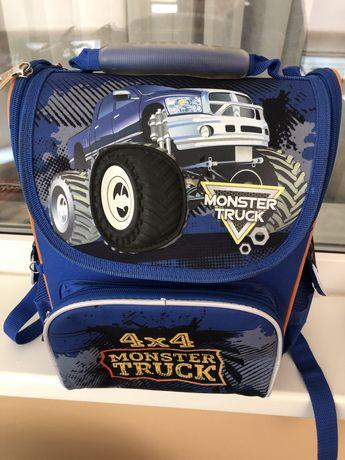 Рюкзак ортопедический 1-4 класс