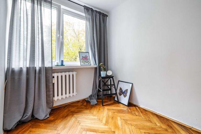 LSM  - mieszkanie do zamieszkania