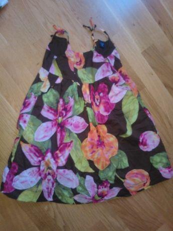 Sprzedam sukienka Firmy Gap