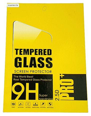 Szkło hartowane SAMSUNG GALAXY TAB A6 10.1 / P850 folia szybka