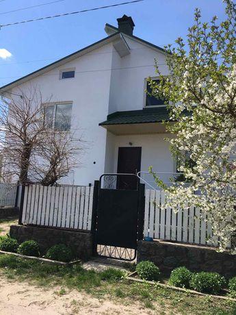 Дом, дача, двухэтажный дом