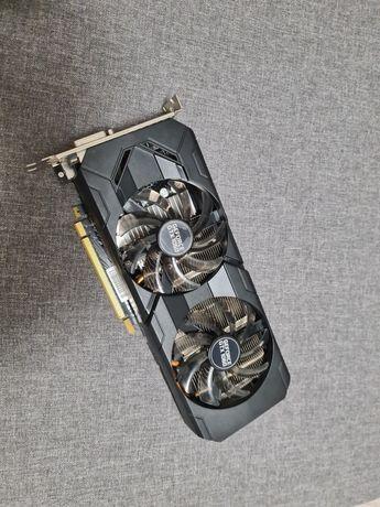 Palit GTX1060 3gb Dual