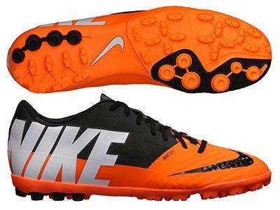 Nike korki Bomba Finale II r.42 TURFY