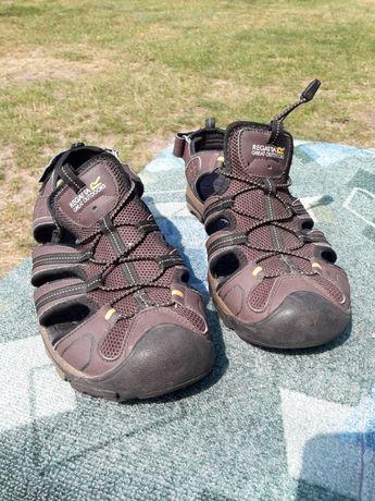 Sandały męskie Regatta