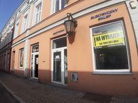 Lokal w Centrum - 100 m2 - Główna ulica handlowa !