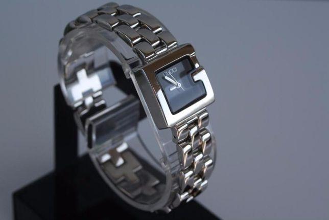 Relógio Gucci modelo G 6093 Original