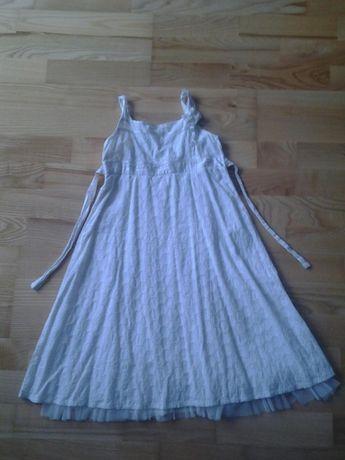 Sukienka CHEROKEE z halką
