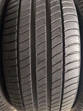 235/45/18 R18 Michelin Primacy 3 4шт