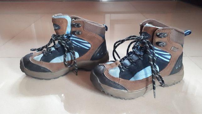 Buty dziecięce buciki rozmiar 30.
