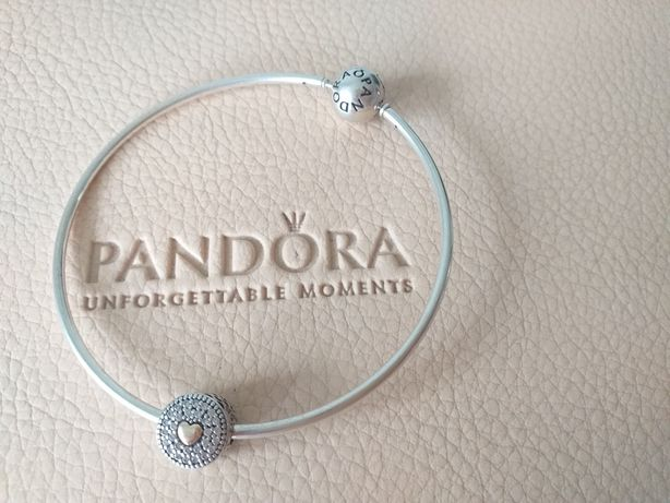 Pandora essence komplet