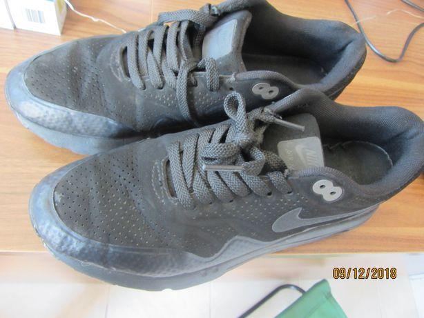 Buty Nike Airmax nr41