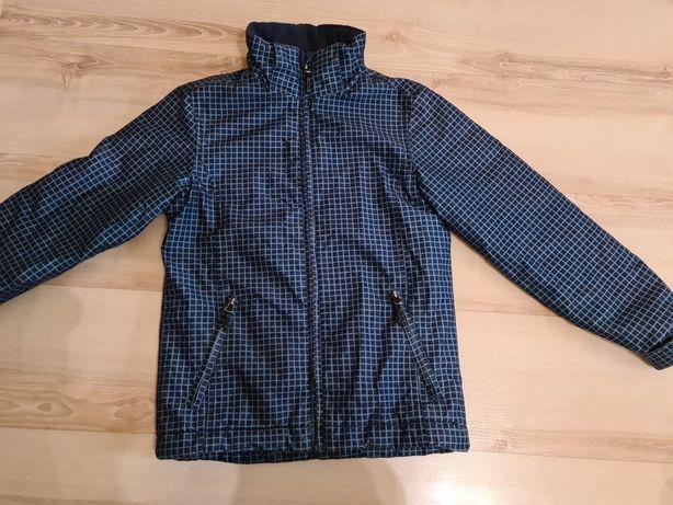 Курточка куртка на мальчика демисезонная на утеплителе