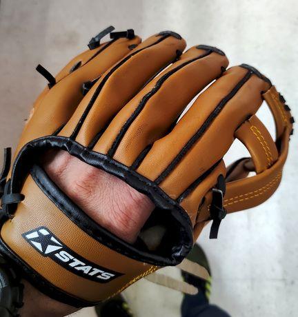 Luva de baseball (nova)