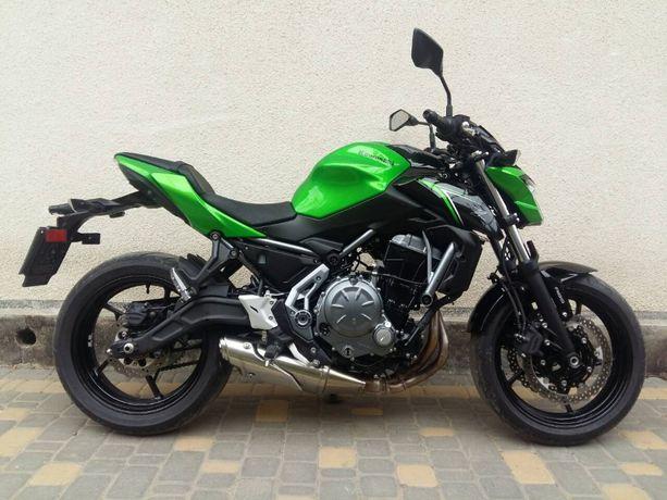 Продам новый мотоцикл!!!