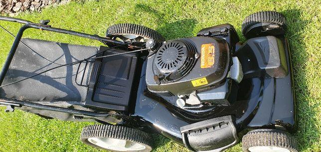 Kosiarka spalinowa z napędem Honda 6.5Hp 56cm