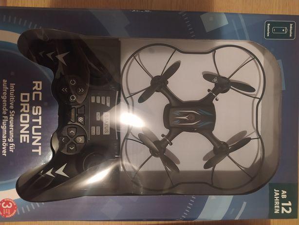 Sprzedam nowego drona