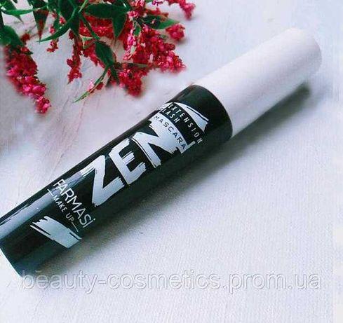 Туш Zen від Farmasi