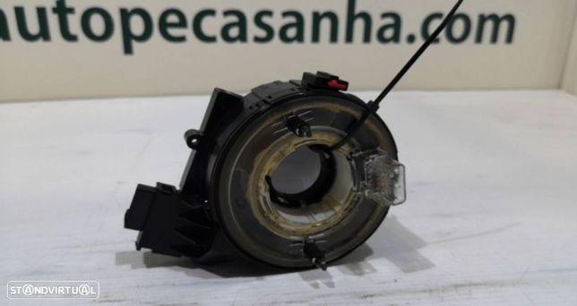 1K0959653C Fita do airbag SKODA OCTAVIA II Combi (1Z5)