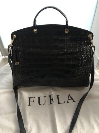Sprzedam torebke Furla