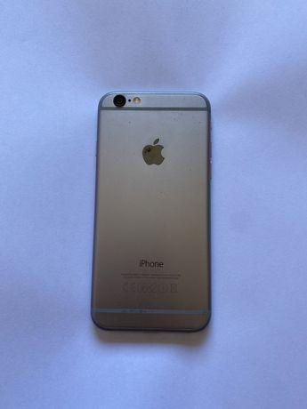 iPhone 6 (64GB) como novo, recondicionado
