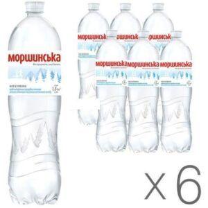Напитки - вода, соки, морсы, нектары! Доставка бесплатна!