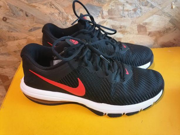 Praktycznie nowe buty nike air max r 44,5