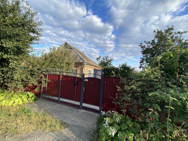 Продажа дома Новопавловка (р-н переезда)
