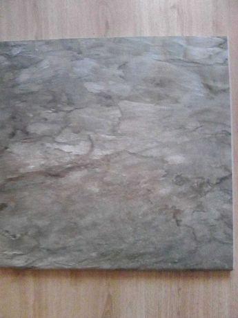 Blat kuchenny laminowany na lodówkę, pralkę 60 cm x 60 cm x 2,8 cm