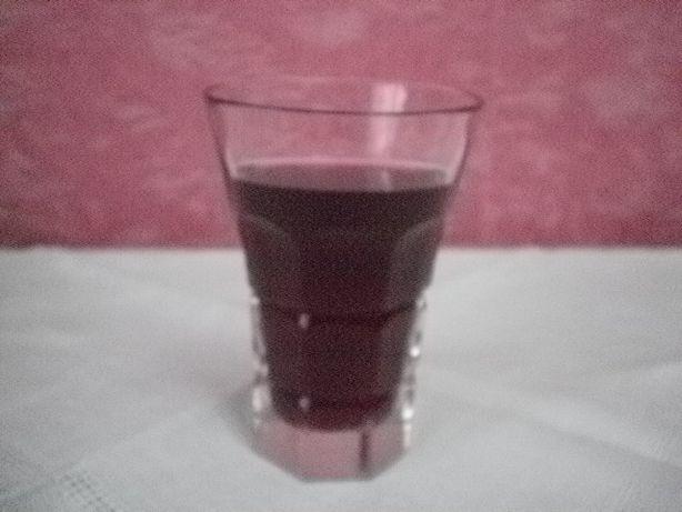 ВиноГрад сладкий