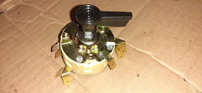 Fabrycznie nowa stacyjka Simson s51 s50 +kluczyk GRATIS
