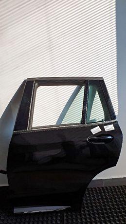 BMW X3 G01 DRZWI LEWY Tył Luxury 475