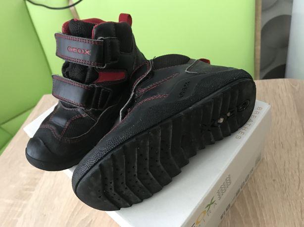 Супер ботинки в идеале 28 размер фирменные