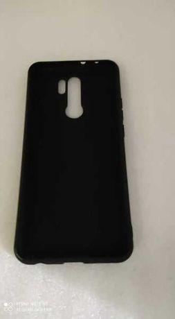 Capa de Smartphone Xiaomi Redmi Note 9