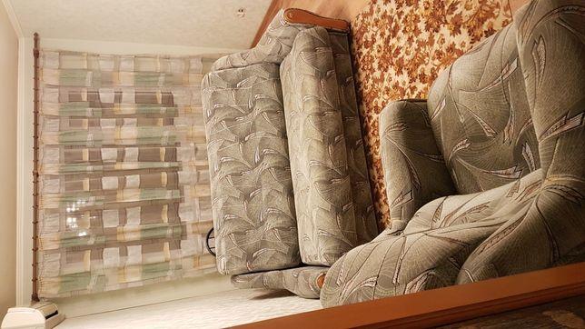 2 комнат. квартира Малый р-к