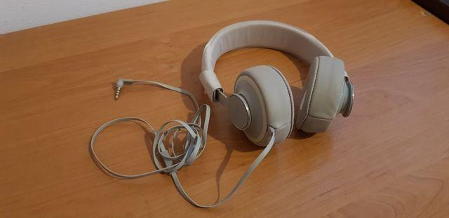 Słuchawki nauszne Philips SHL 5615