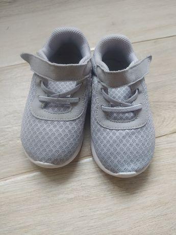 Nike tanjun 23.5