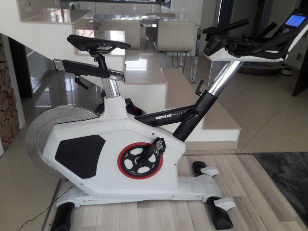 Rower spinningowy Kettler Racer 7