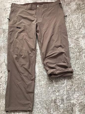 Трекінгові штани maier 29 розмір