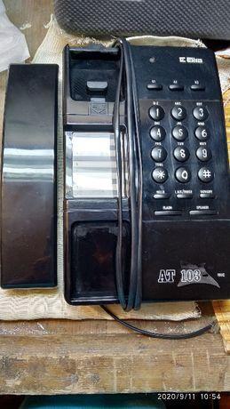 Telefon stacjonarny Przewodowy