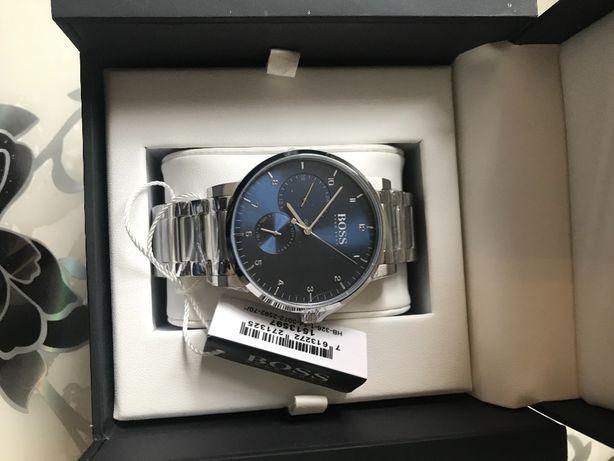 Vendo relógios novos originais para homem marca Boss e Armani