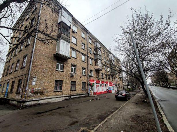 Продажа 2к кв-ры на Святошино по ул. Депутатская 4/6. Без комиссии!