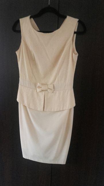 Sukienka Quiosque rozmiar 38