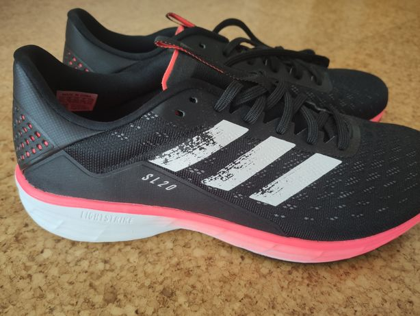 Sapatilhas Adidas SL 20