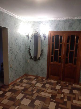 Продам дом в селе Новоборысовка