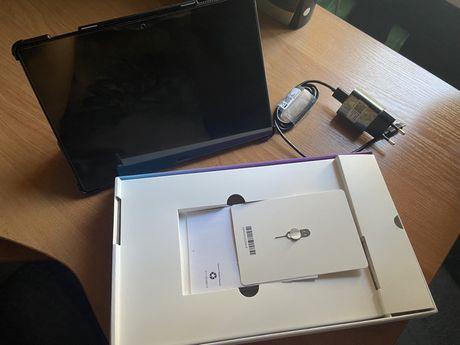 Lenovo Tab P10 4/64 LTE