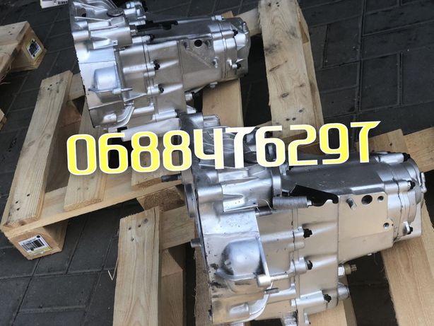 Коробка передач ваз 2110 кпп ваз 2109,2108,2115
