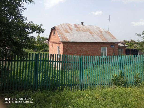 Продам будинок в Кодыма